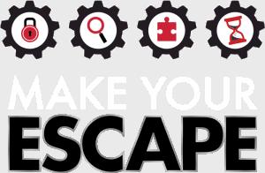 FAQ - Escape Room Derby - Make Your Escape